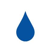 Попадание воды